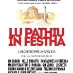 Lu Pathiu in Festha
