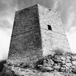 La torre dell'alchimista